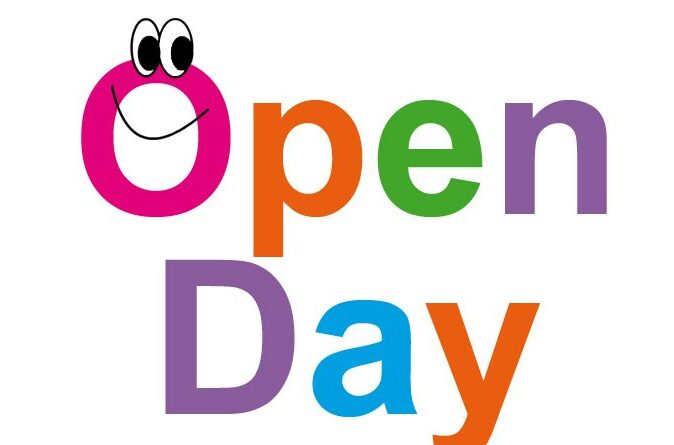 open-day2